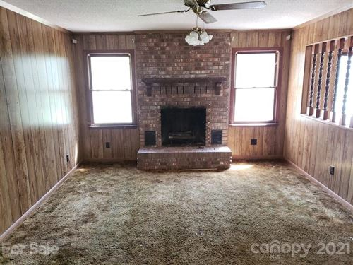 Tiny photo for 197 Courtland Street, Spindale, NC 28160 (MLS # 3705839)