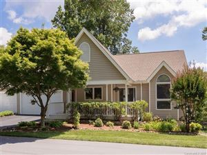 Photo of 107 Valley Hill Drive, Hendersonville, NC 28791 (MLS # 3526840)