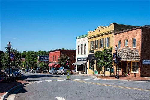 Tiny photo for 518 Dorman Street #17, Belmont, NC 28012 (MLS # 3635840)