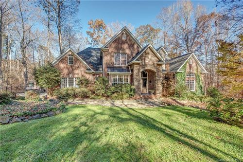 Photo of 108 Aspen Court, Mount Holly, NC 28120-9109 (MLS # 3682840)