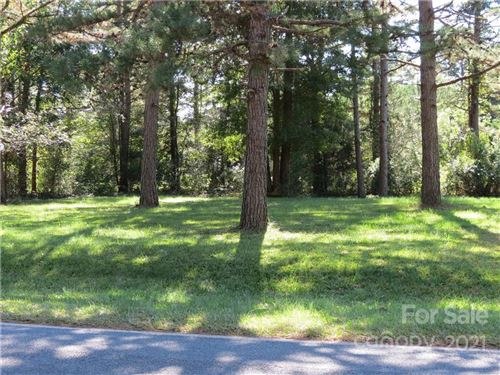 Photo of 0 Cress Road #1, Concord, NC 28025-7323 (MLS # 3796840)