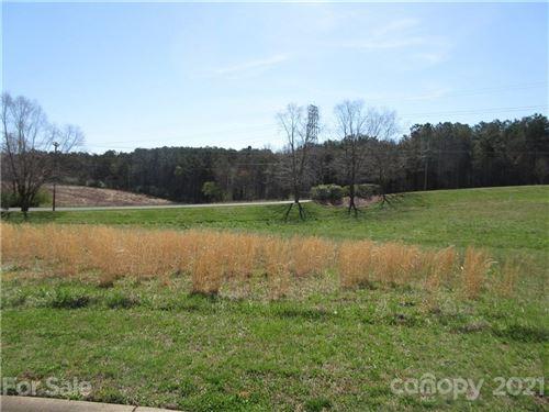 Photo of 611 Muirfield Drive, Albemarle, NC 28001 (MLS # 3489841)