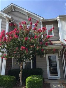 Photo of 920 Azurine Circle, Fort Mill, SC 29708 (MLS # 3517841)