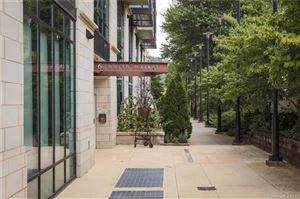 Photo of 60 N Market Street #411, Asheville, NC 28801 (MLS # 3528841)
