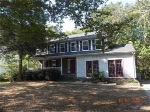 Photo of 1927 Winsted Court, Charlotte, NC 28262 (MLS # 3556841)