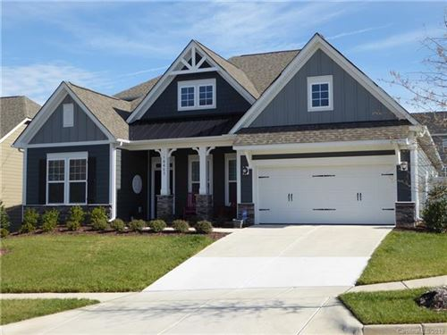 Photo of 10623 Celestial Place, Huntersville, NC 28078 (MLS # 3570841)