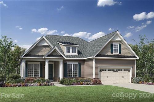 Photo of 14605 Crosswater Lane #304, Charlotte, NC 28278 (MLS # 3739841)