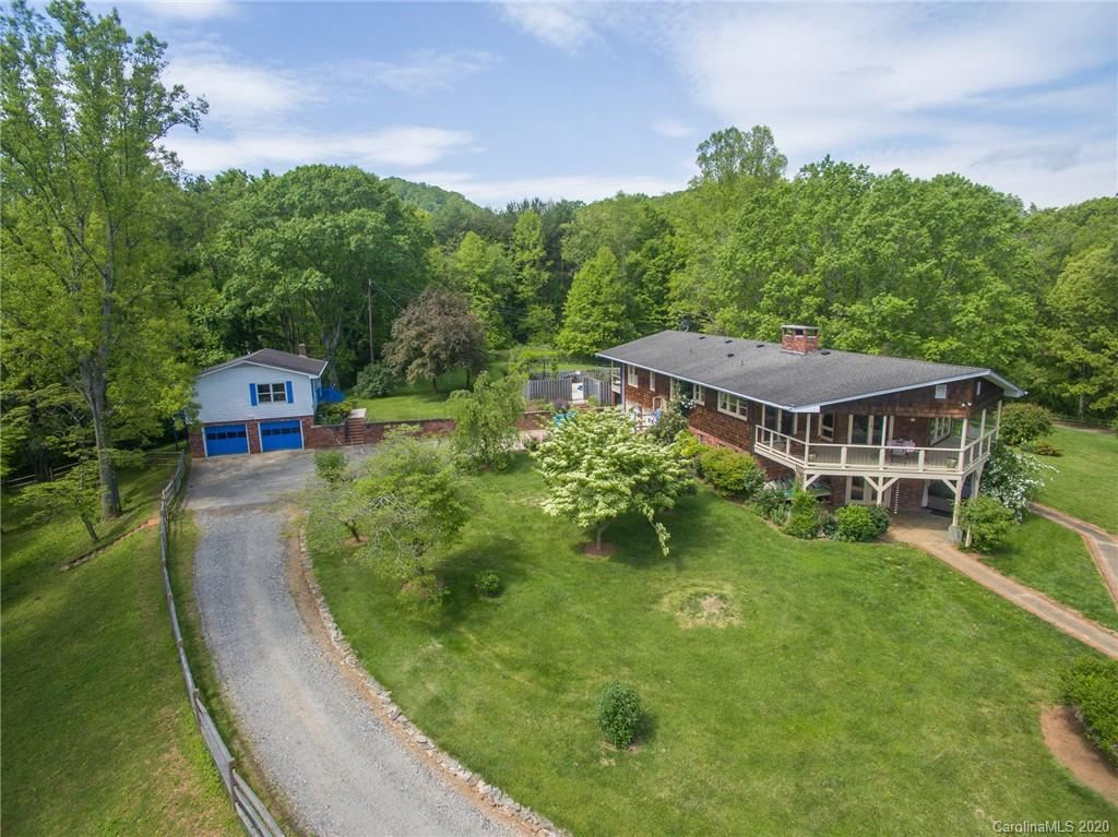 59 Greenfield Drive, Leicester, NC 28748 - MLS#: 3622841