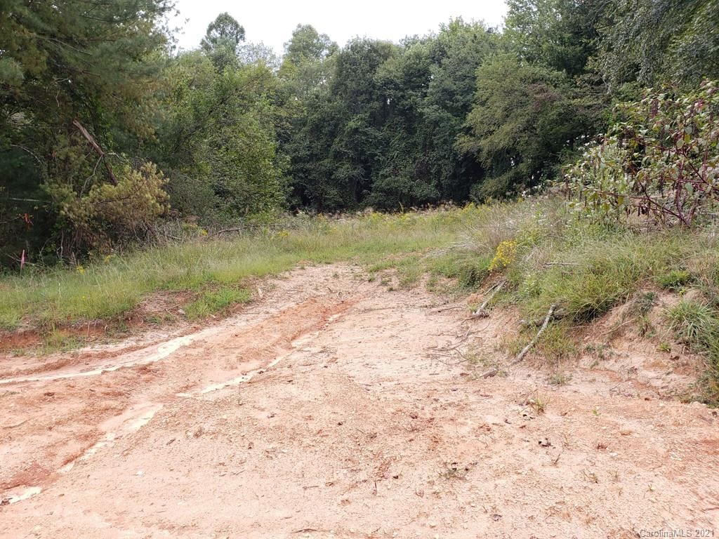 Photo of 4438 Boylston Road #2 PINs, Mills River, NC 28759 (MLS # 3697841)