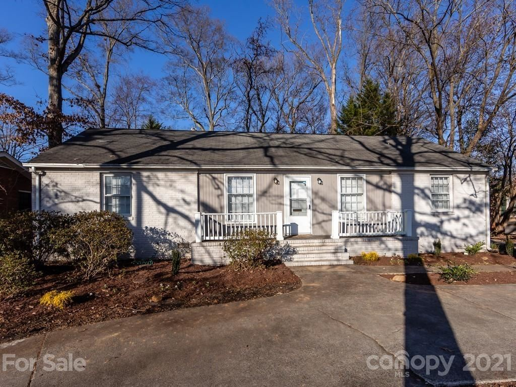 1513 Tyvola Road, Charlotte, NC 28210-3508 - MLS#: 3706841