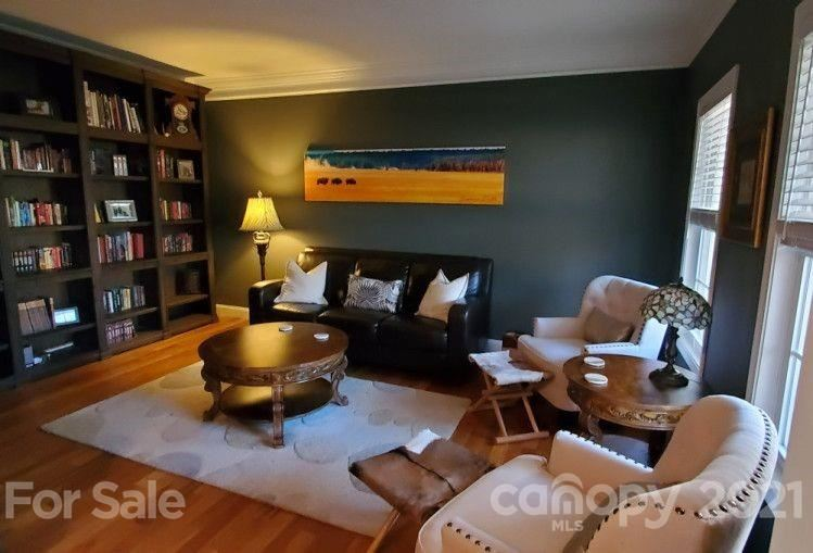Photo of 316 E Forest Place, Candler, NC 28715-7502 (MLS # 3789841)