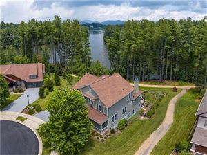 Photo of 11 Light Cahill Court, Biltmore Lake, NC 28715 (MLS # 3483842)