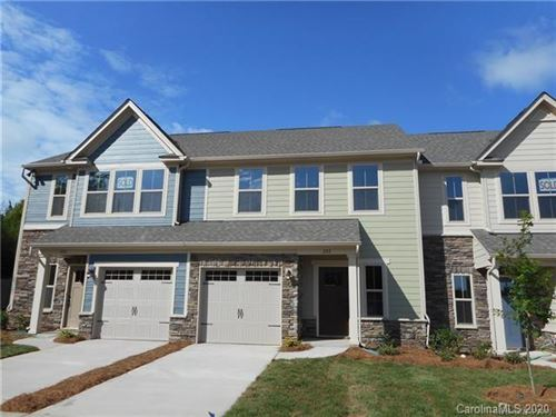 Photo of 322 Willow Wood Court #1013B, Stallings, NC 28104-9584 (MLS # 3623842)
