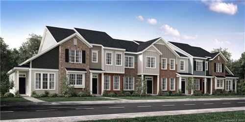 Photo of 510 Dorman Street #13, Belmont, NC 28012 (MLS # 3635842)