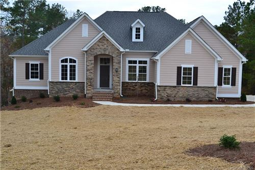 Photo of 2151 Seaside Road #3A, York, SC 29745 (MLS # 3641842)