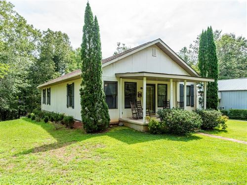 Photo of 1303 Turner Road, Tryon, NC 28782-8851 (MLS # 3654842)