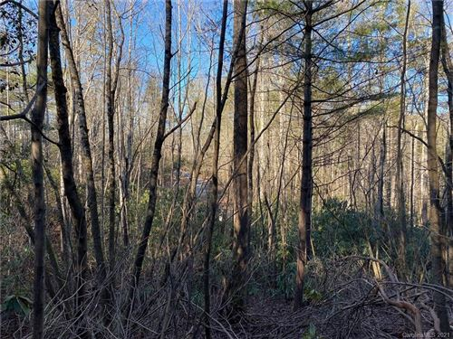 Photo of Lot 306 Old Spring Road #306, Brevard, NC 28712 (MLS # 3698842)