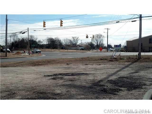 Photo for 2461 Dale Earnhardt Boulevard, Kannapolis, NC 28083 (MLS # 2201842)
