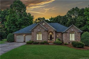 Photo of 219 Classic Court, Mount Holly, NC 28120 (MLS # 3438843)