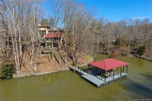 Photo of 117 Coventry Hills Lane, Troutman, NC 28166 (MLS # 3469843)