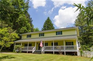 Photo of 261 Pinners Cove Road, Asheville, NC 28803 (MLS # 3482843)