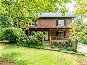 Photo of 141 Bell Road, Asheville, NC 28805 (MLS # 3489843)
