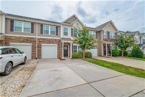 Photo of 363 Battery Circle #37, Lake Wylie, SC 29710 (MLS # 3541843)