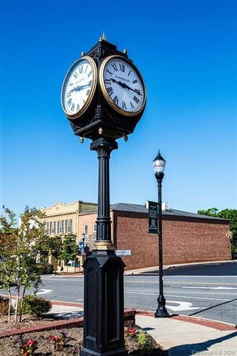 Tiny photo for 516 Dorman Street #16, Belmont, NC 28012 (MLS # 3635843)
