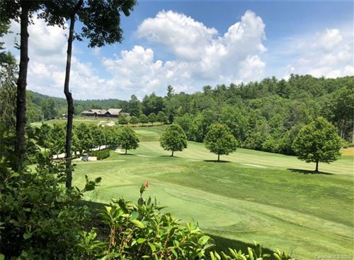 Photo of 23 Chestnut Trace, Lake Toxaway, NC 28747 (MLS # 3679843)