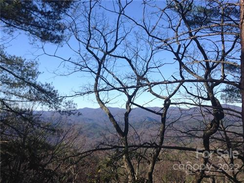 Photo of Tract 3 Bear Pen Hollow Road #Tract 3, Brevard, NC 28712 (MLS # 3561844)