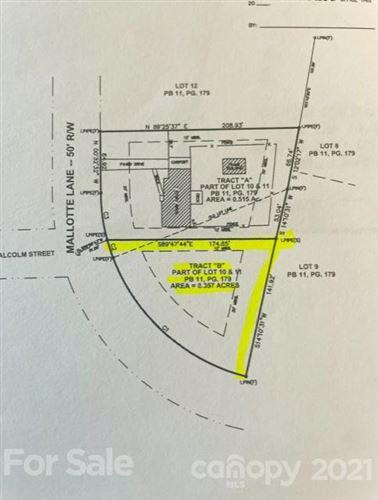 Photo of 718 Malotte Lane, Gastonia, NC 28054 (MLS # 3796844)