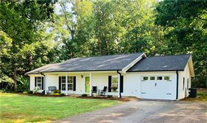 Photo of 4250 Olivers Cross Road, Maiden, NC 28650 (MLS # 3542845)