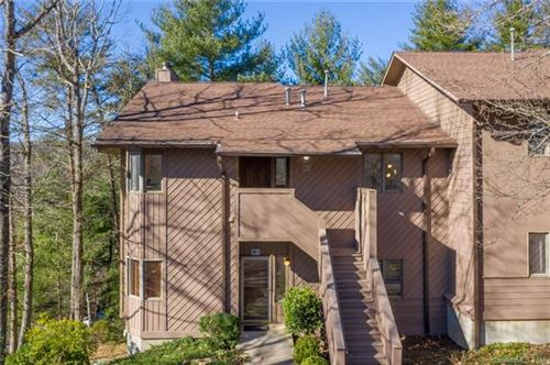 Photo of 305 Piney Mountain Drive #M3, Asheville, NC 28805 (MLS # 3574845)