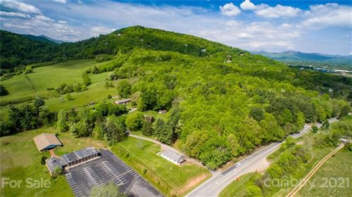 Photo of 4 Brown Road, Asheville, NC 28806 (MLS # 3739845)