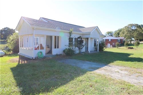 Photo of 310 Old Henrietta Road, Forest City, NC 28043-8753 (MLS # 3789845)