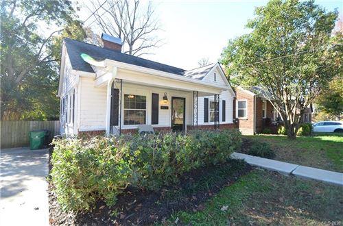 Photo of 2216 Wilmore Drive, Charlotte, NC 28203-4631 (MLS # 3686846)