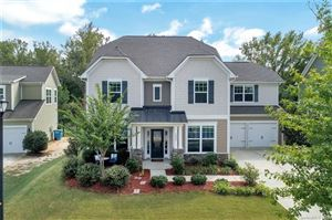 Photo of 1886 Shadow Lawn Court, Fort Mill, SC 29715 (MLS # 3551847)