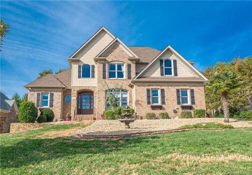 Photo of 2423 Smith Harbour Drive, Denver, NC 28037 (MLS # 3572847)