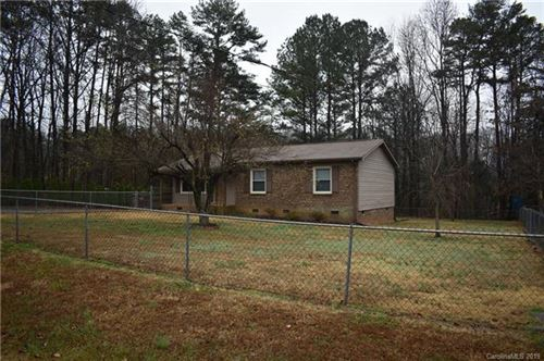 Photo of 1232 Brookwood Drive, Stanley, NC 28164 (MLS # 3574847)