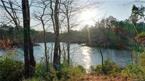 Photo of LOT 41 Peninsula Drive, Mill Spring, NC 28756 (MLS # 3583847)
