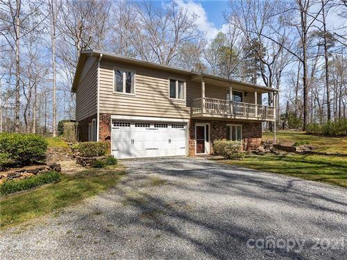 Photo of 950 White Oak Lane, Tryon, NC 28782-8870 (MLS # 3726847)