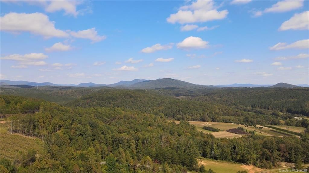 Photo of 40 Acres Freemantown Road, Rutherfordton, NC 28139 (MLS # 3671847)