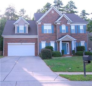 Photo of 200 Mary Caroline Springs Drive, Mount Holly, NC 28120 (MLS # 3529848)