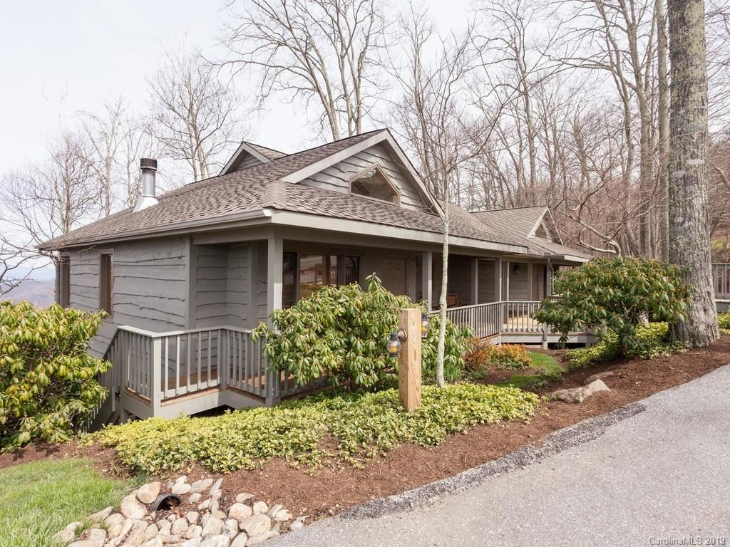 135 Clubhouse Drive #5-A, Burnsville, NC 28714 - MLS#: 3494848