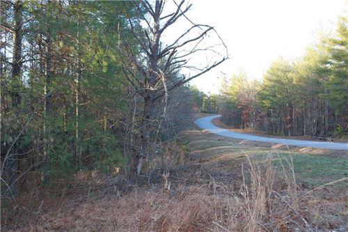 Photo of 6080 Collette Ridge Circle, Collettsville, NC 28611 (MLS # 3349849)