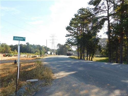 Photo of 3 Quarry Lane #3, Stanley, NC 28164 (MLS # 3556849)