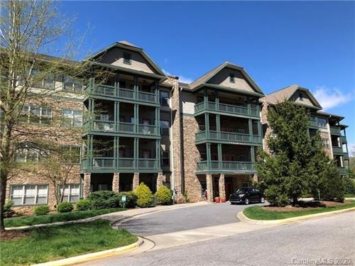 Photo of 9 Kenilworth Knoll #227, Asheville, NC 28805 (MLS # 3608849)