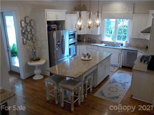 Photo of 106 Fitchburg Court, Mooresville, NC 28117-7348 (MLS # 3758849)