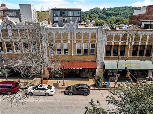 Photo of 40 Biltmore Avenue, Asheville, NC 28801-3625 (MLS # 3783849)