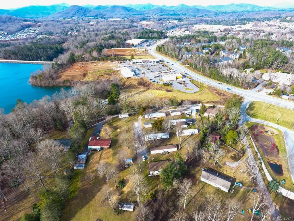 Photo of 2 Butler Road, Arden, NC 28704 (MLS # 3691849)